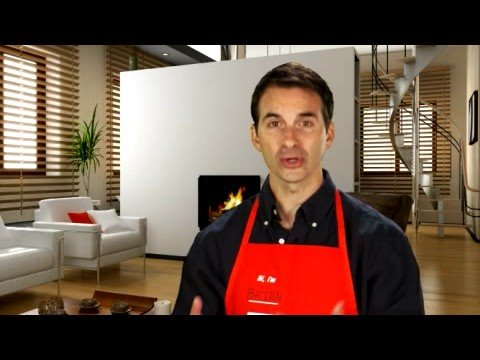 Home Heating Tips and Alternatives - The Home Depot