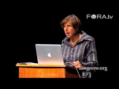 Genetic Engineering Not a New Science - Pamela Ronald