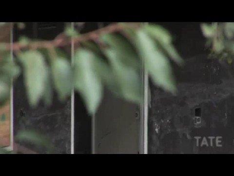 TateShots Issue 16: Roger Hiorns' Seizure
