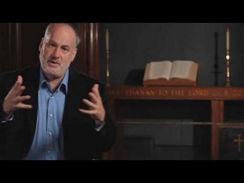 Bible Story: Noah's Ark