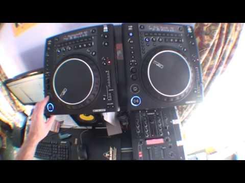 NEW RELEASES CDPOOL  DANCE  SEPTEMBER 2009