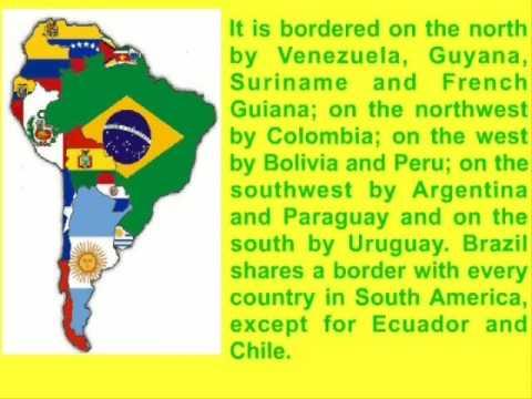 Brazil General Info.wmv