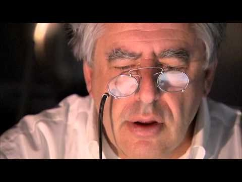 Art21 | William Kentridge: Anything Is Possible |  (2010) Trailer | PBS