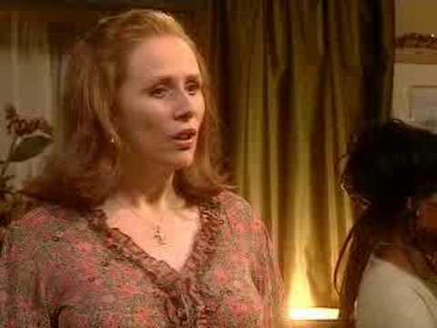 Cleft palate - The Catherine Tate Show - BBC comedy