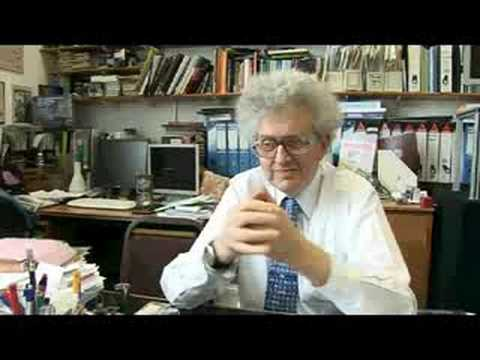 Radium - Periodic Table of Videos