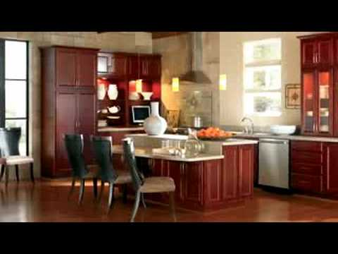 How To Plan for Your New Kitchen Part 1: Introduction
