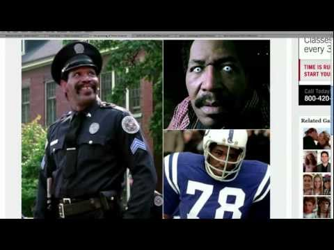 Bubba Smith Found Dead