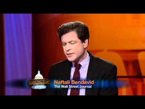 Washington Week | April 1, 2011 Webcast Extra | PBS