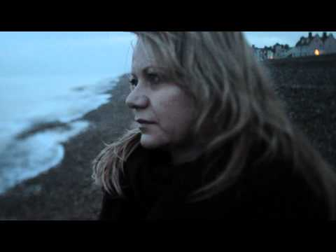 A World Stage 2010/11 - Amanda Roocroft - Peter Grimes