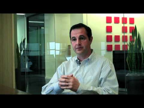 Technology Pioneer 2012 - Renaud Laplanche (Lending Club)
