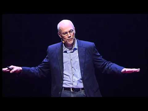 "TEDxMaastricht - Wolter Mooi - ""Guiding current routines of future doctors"""