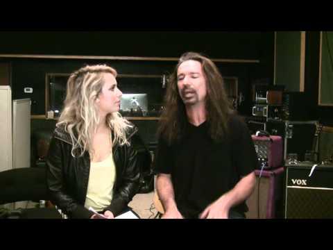 How Does The Ken Tamplin Vocal Academy Method Work? - KenTamplinVocalAcademy.com