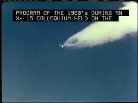 This week at NASA 7th Nov 08