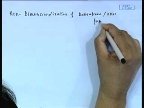 Mod-01 Lec-27 Controls-Fixed Stability