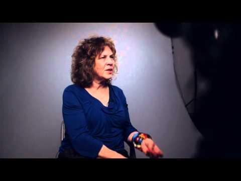 IdeasLabs 2012 - Carol Becker - Creative Urbanisation