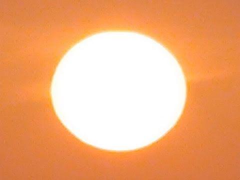 Solstice and Equinox - Sixty Symbols