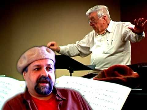 Gunther Schuller's Birth of the Cool Suite - from Joe Lovano's Streams of Expression
