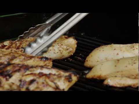 How to Make Unbelievable Chicken