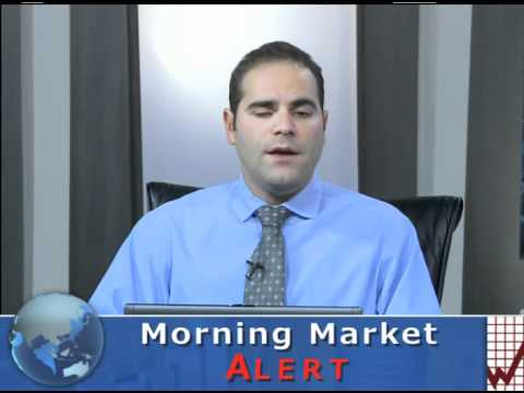 Morning Market Alert for November 28, 2011