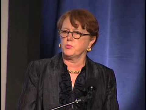 Universal Healthcare Debate 5: Sally C. Pipes (5/12)