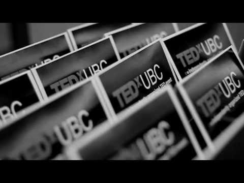 TEDxUBC - Bringing on the Learning Revolution - Highlights