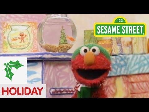 Sesame Street: Gift to Dorothy