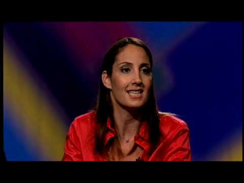 TO THE CONTRARY EXTRA | June 23, 2010 | PBS