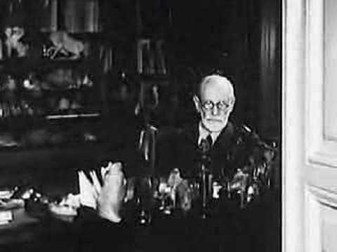 Freud - Gestapo
