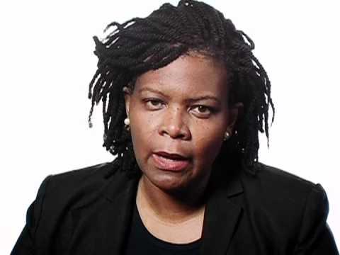Annette Gordon-Reed on Jefferson's Hope for America