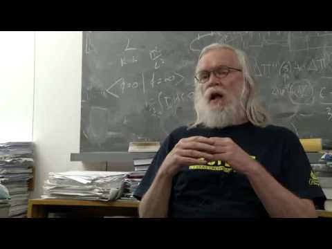 CERN News The Higgs or not the Higgs? Spin will tell... PART 1