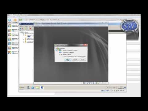 Windows Serevr 2008 - Agregar Imagen de instalación a servidor de Implementación de Windows
