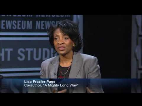 Inside Media: The Story of the Little Rock Nine (Part 4)