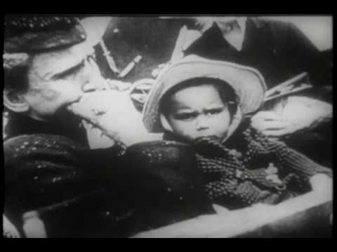 Why We Fight:  Divide And Conquer (Frank Capra)