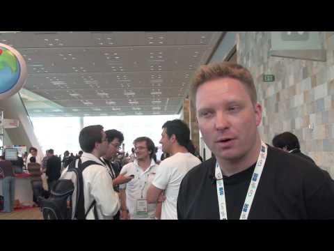 Developer Sandbox Interviews: 3scale Networks