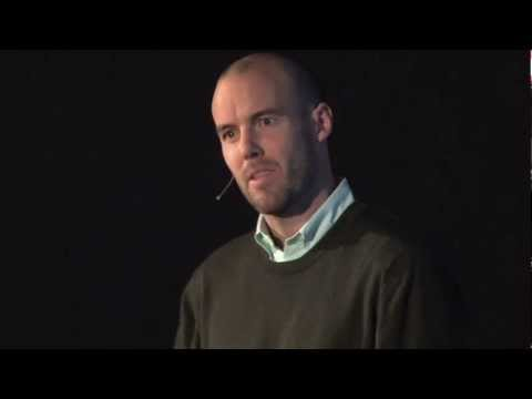 TEDxCambridge - Michael Norton: Money can buy happiness