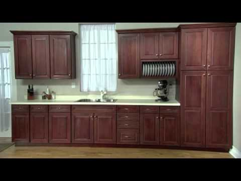 Rust-Oleum Cabinet Transformations Wood Refinishing System - The Home Depot