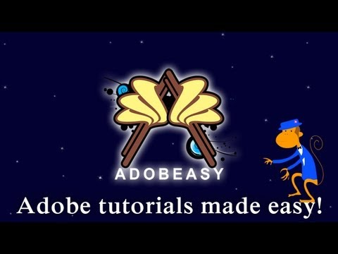 How To Use The Adobe Extension Manager