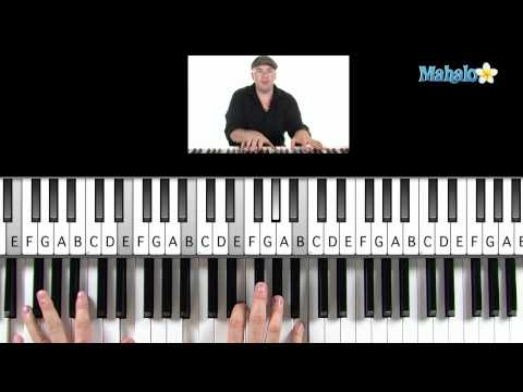 "How to Play ""Like Toy Soldiers"" by Eminem"