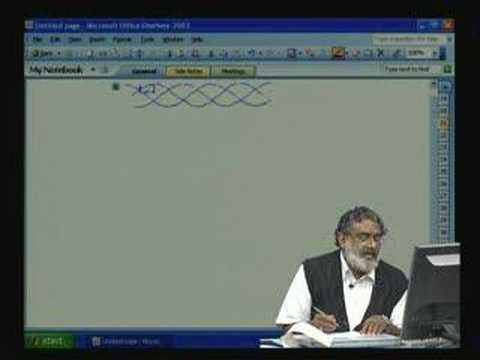 Lecture - 17 Dc Motor Speed Control - Block Diagram