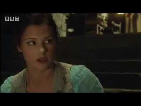 Marian please for Allan's life - Robin Hood - BBC
