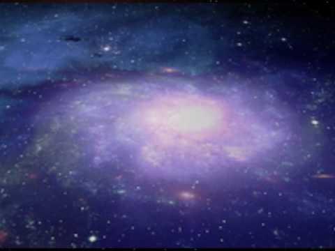 Astronomy Online Course - UniversalClass