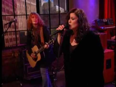 Private Sessions: Heart - Crazy on You
