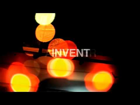 TEDxSydney - Glue Society Video Idea #4 of 8 - Invent a New Wheel