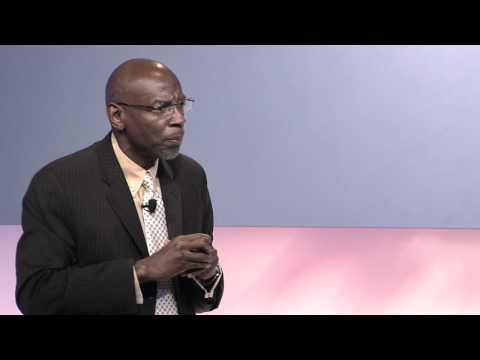 Highlights - Geoffrey Canada - US Zeitgeist 2010