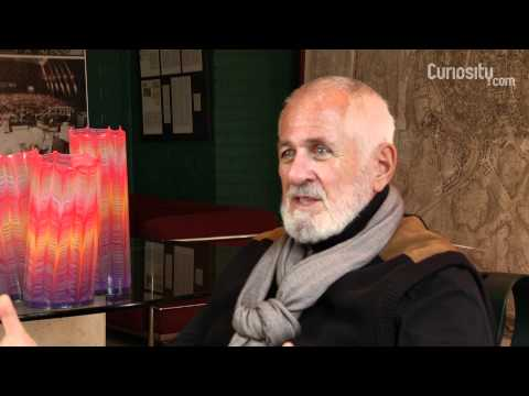 Richard Saul Wurman: Health and Medicine