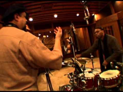 Buckeyes - from Joe Lovano's Streams of Expression