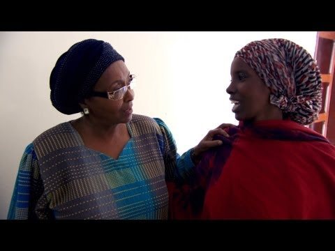 Independent Lens | Treating Fistulas at Edna Adan Hospital | Video Extra