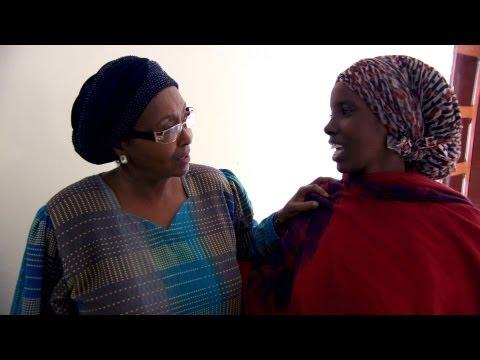 Independent Lens   Treating Fistulas at Edna Adan Hospital   Video Extra