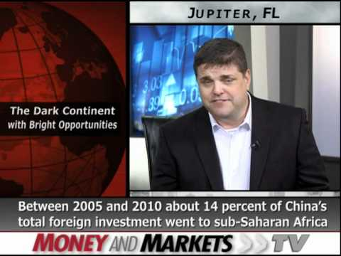 Money and Markets TV - October 19, 2011