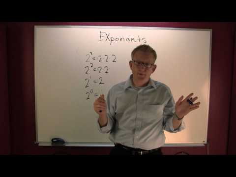exponents with integers.mov